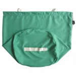 GLB01 Polyester laundry bags