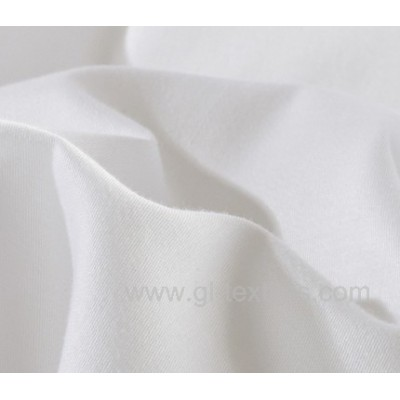 GCF029 Bed Linen Cotton Fabric