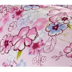 GCF012 Cotton line fabric