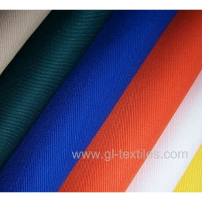 GCU002 workwear twill fabric