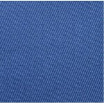 GCU005 Cotton twill fabric