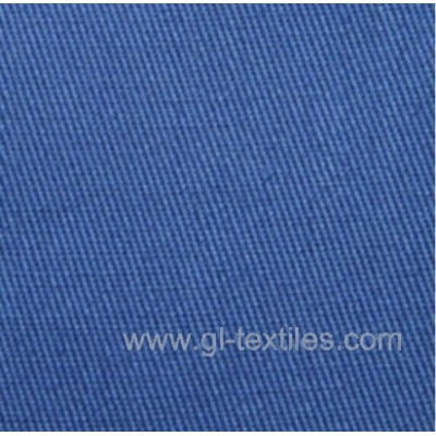 GCU005 Uniform workwear fabric