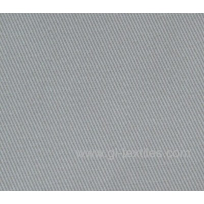 GCU007 Cotton twill fabric