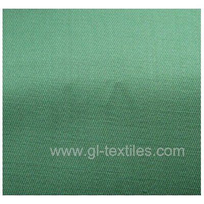GCF100 Cotton polyester fabric