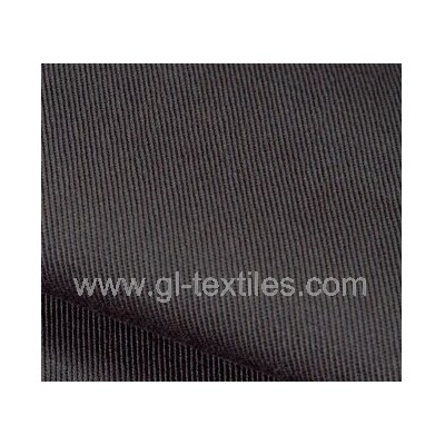 GCU008 Cotton twill fabric