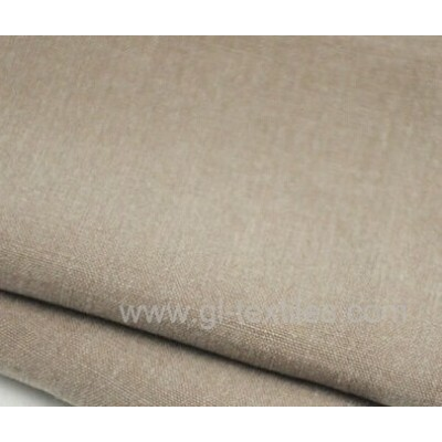 GTF002  Linen tencel fabric