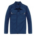GWN07 workwear uniform