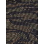 GMF003 Camouflage fabric