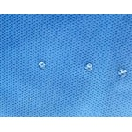 SMS Nonwoven Fabric for Medical Use and Sanitary Products En/ASTM/Aatcc