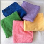 GTW23001 Face towel