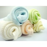GTW33001 Face towel